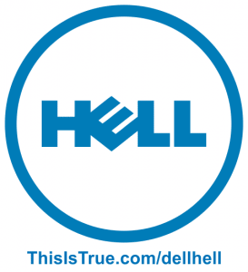 Dell Hell
