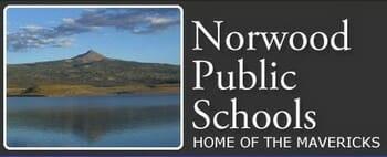 Norwood Schools
